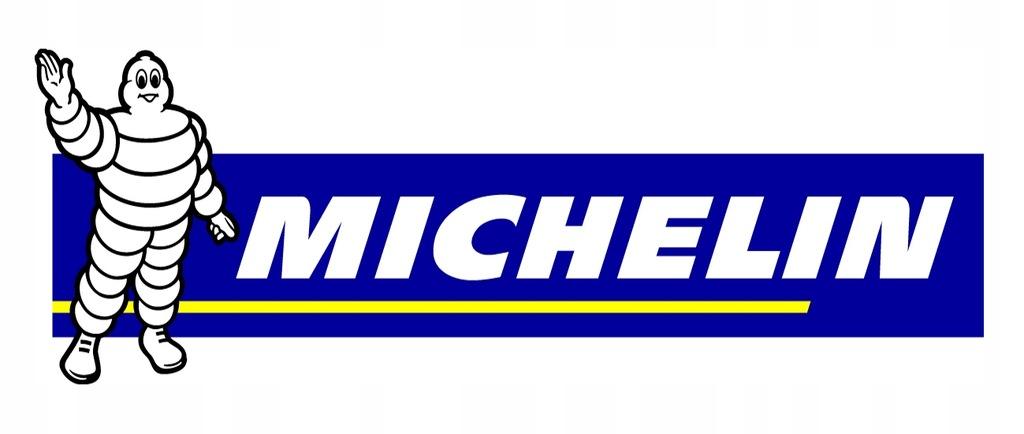 DĘTKA Michelin 19 MER (TR4) 120/80: 100/90-19