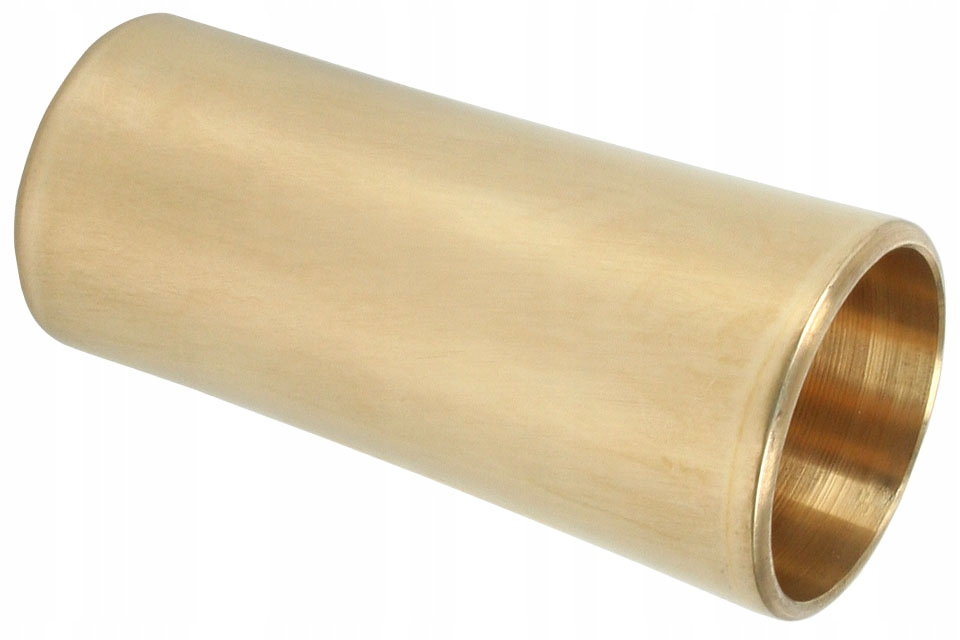 DUNLOP Eric Sardinas Preachin Pipe 285 Slide Brass