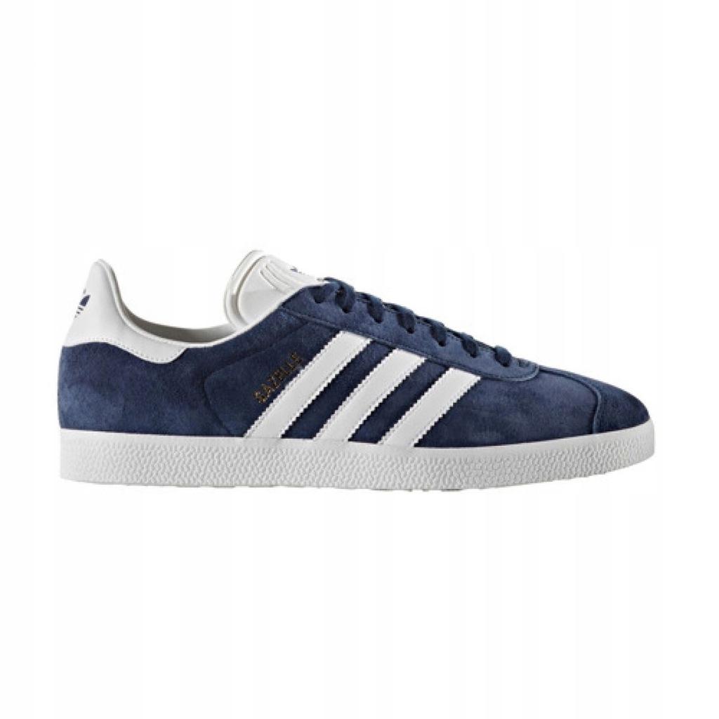 Buty adidas Originals Gazelle BB5478 45 13