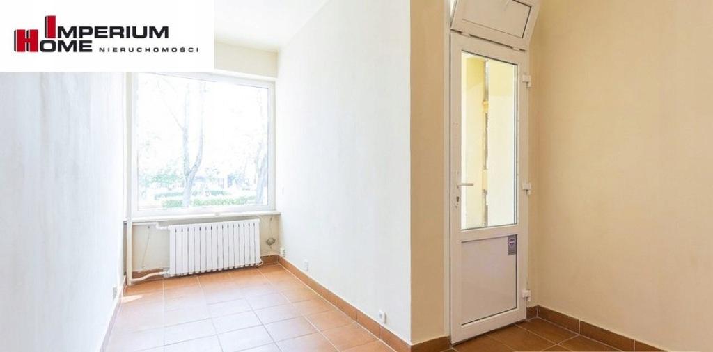 Na wynajem Gdynia, Orłowo, 32,00 m²