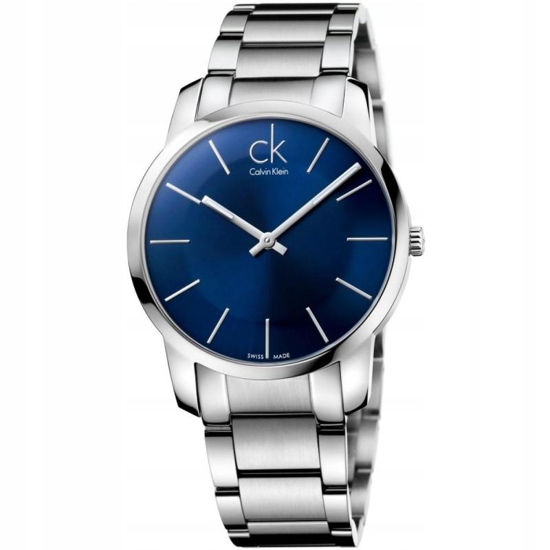 Zegarek Calvin Klein K2G2114N NOWY ORYGINALNY