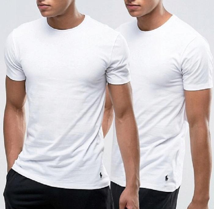 2 pak Polo Ralph Lauren T-shirts M