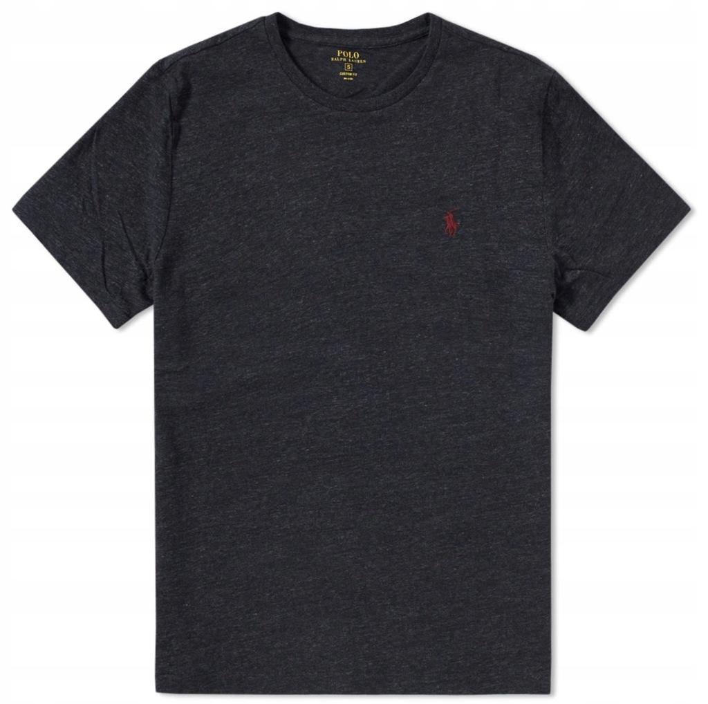 POLO RALPH LAUREN t-shirt r. M/L