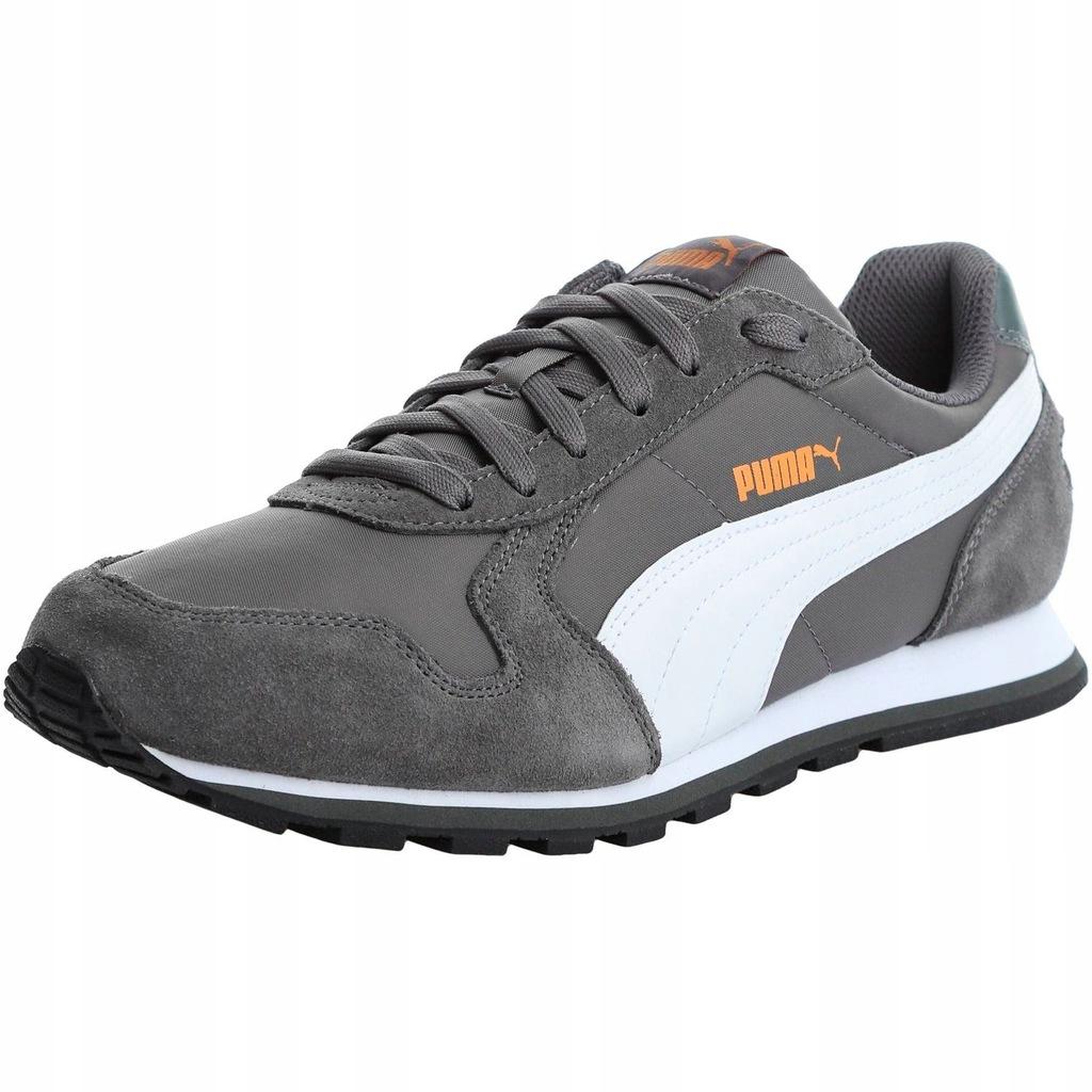 buty sportowe Puma Buty ST Runner NL 35673841