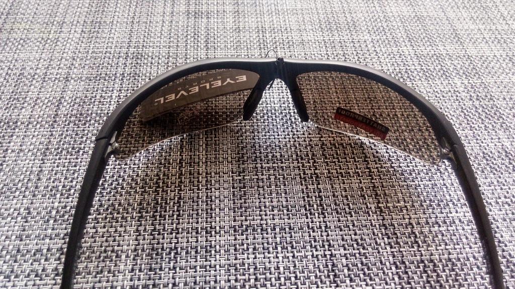 Okulary przeciwsłoneczne Eyelevel TOMAHAWK dla mężczyzn
