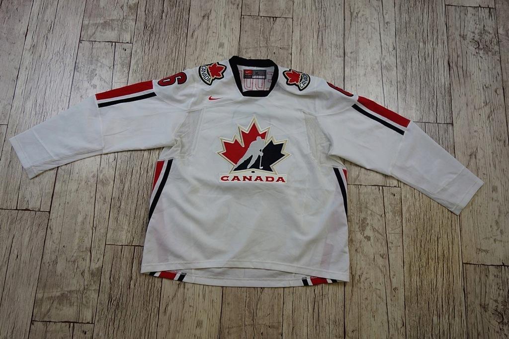 NIKE NHL KOSZULKA CANADA REDDEN 6_XL_
