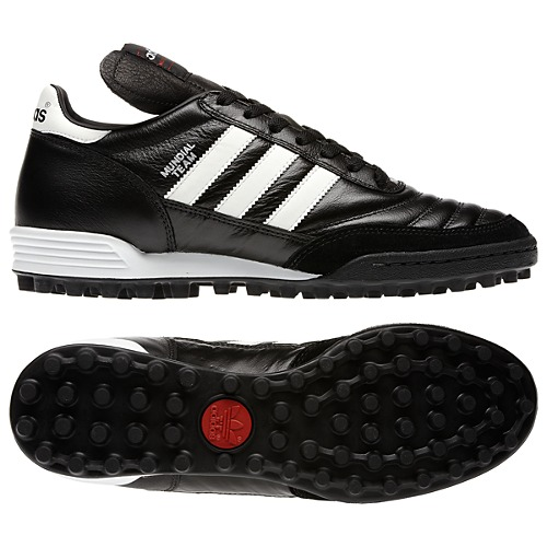 019228 ADIDAS MUNDIAL TEAM TURFY roz. 36 23 |UK 4