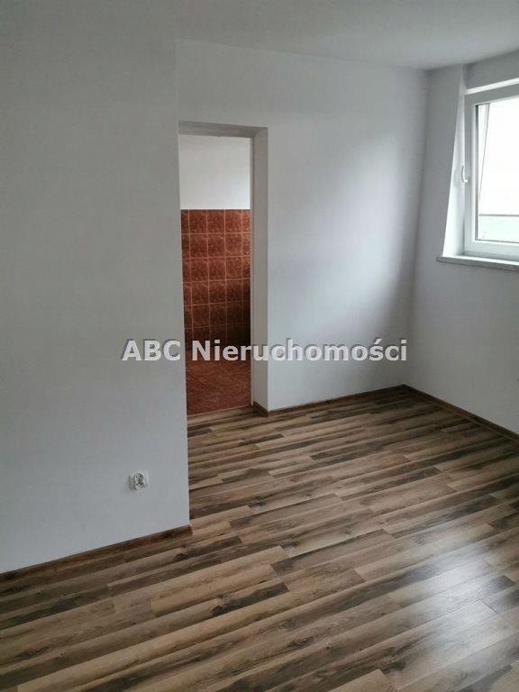 Mieszkanie Jastrowie, złotowski, 27,00 m²