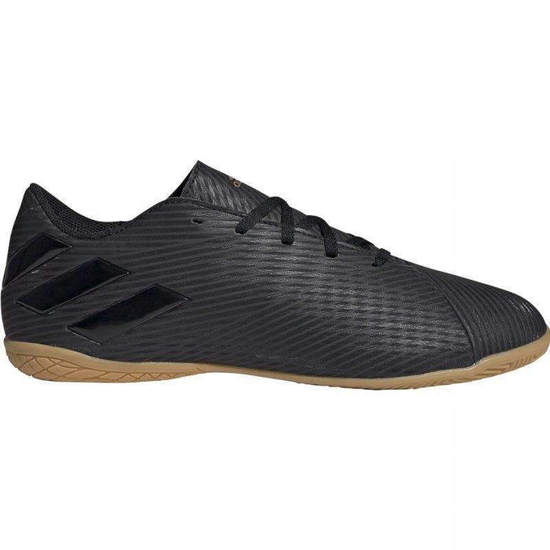 Buty Halówki Adidas Nemeziz 19.4 IN F34529 41 1/3
