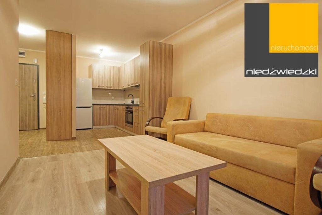 Mieszkanie, Września, Września (gm.), 41 m²