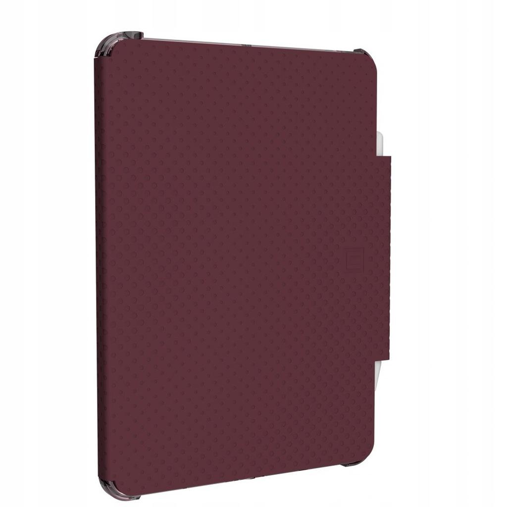 Etui UAG Urban Armor Gear Lucent Apple iPad 1