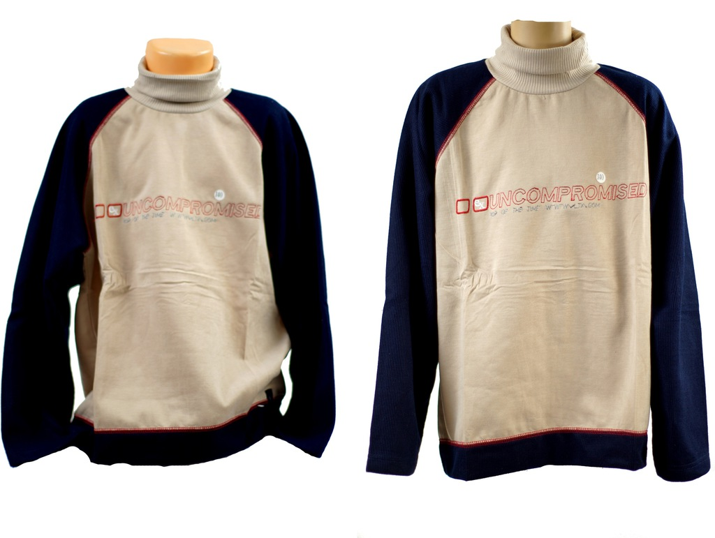 Koszulka ,bluzka 140 CM- LIKWIDACJA