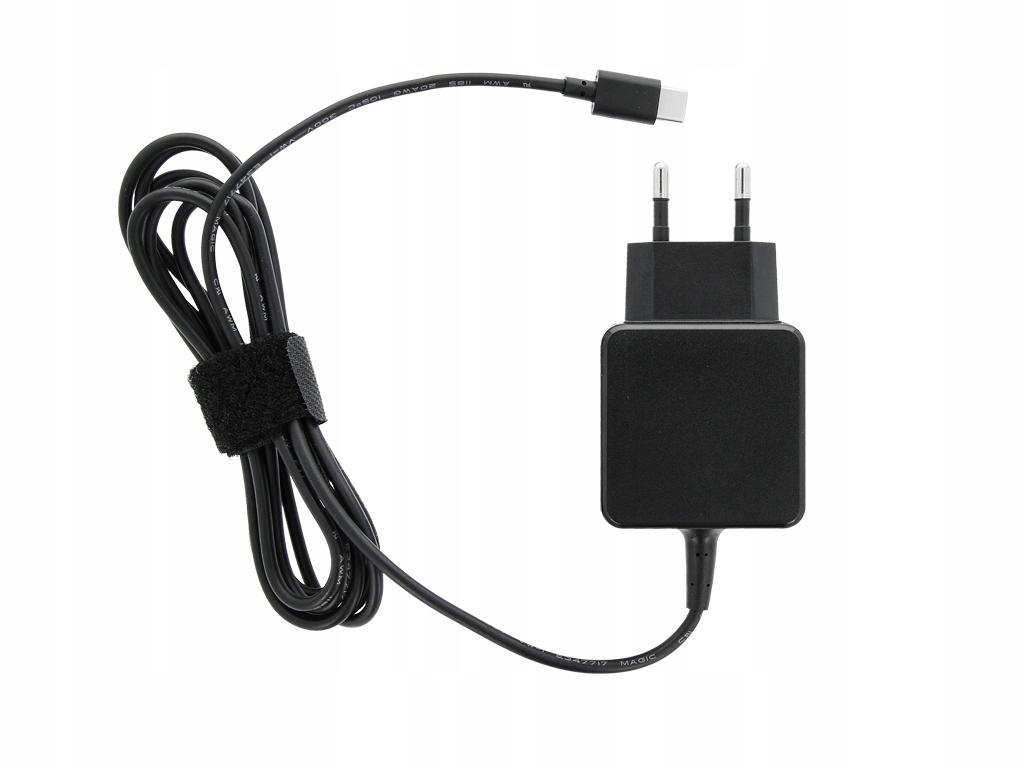 Zasilacz ładowarka USB C LeEco Le MAX 2