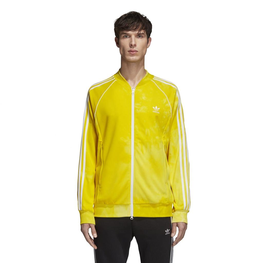 Bluza Adidas PHARRELL WILLIAMS HU (CW9106) r.S