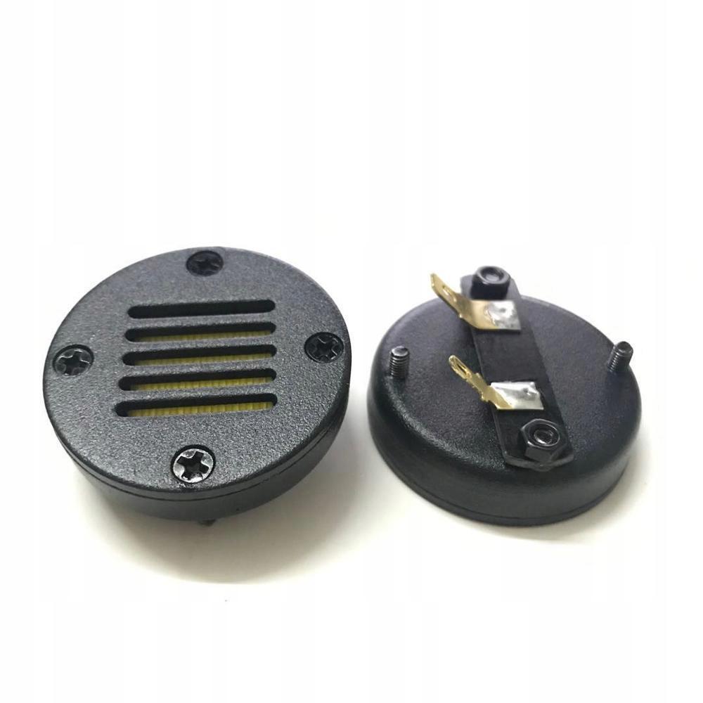 Przetwornik planarny głośnik wysokotonowy