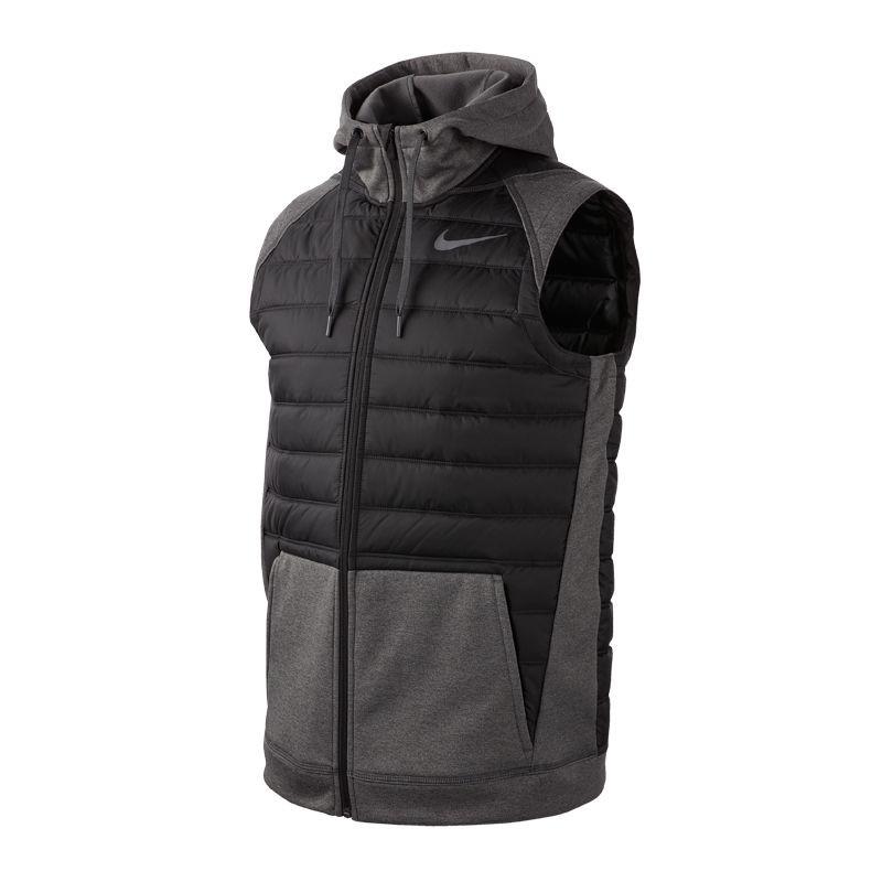 Bezrękawnik Nike Therma Winterized XL