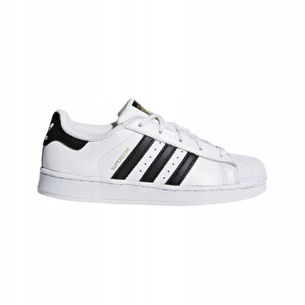 Buty adidas Originals Superstar C BA8378 33