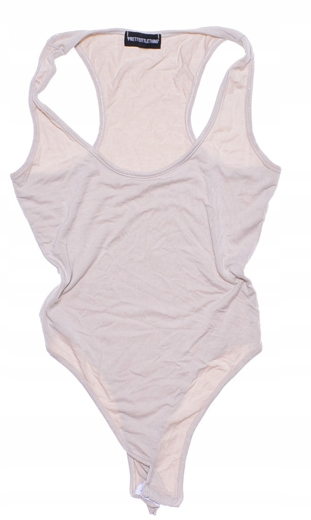 9066-23 ...PTERRYLITTLETHING... m#b BODY NUDE r.36