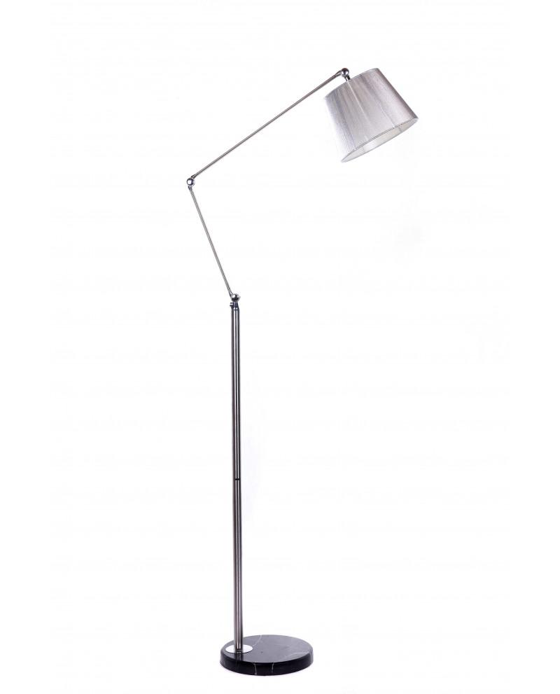 lampy stojące podłogowe lampada