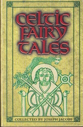 Celtic Fairy Cales