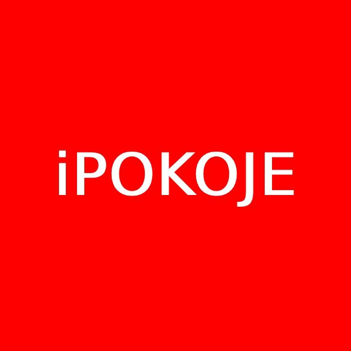 domena iPOKOJE.pl (BCM)
