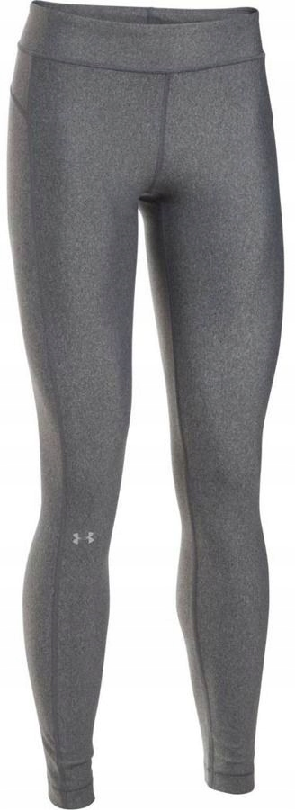 Under Armour Spodnie HeatGear Armour Legginsy M