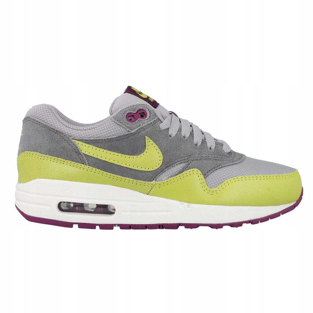 Nike WMNS Air Max 1 Essential rozm 38,5