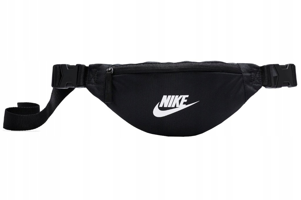 Saszetka Damska Nerka Nike Heritage Hip Pack