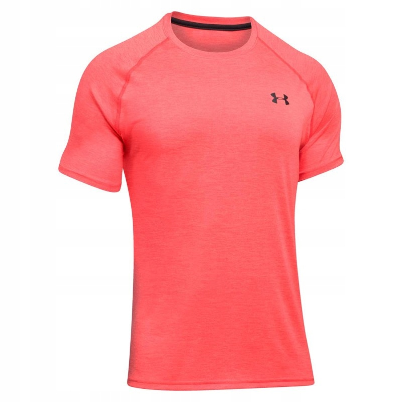 T-shirt Under Armour TECH SS TEE roz. XXL Trening