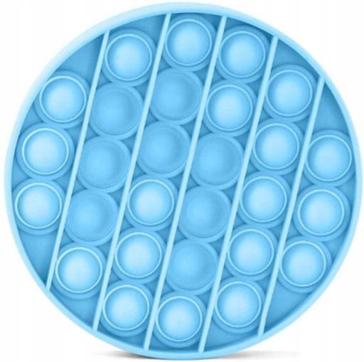 Push pop Bubble Fidget Toy Odprężające Anti-lęk