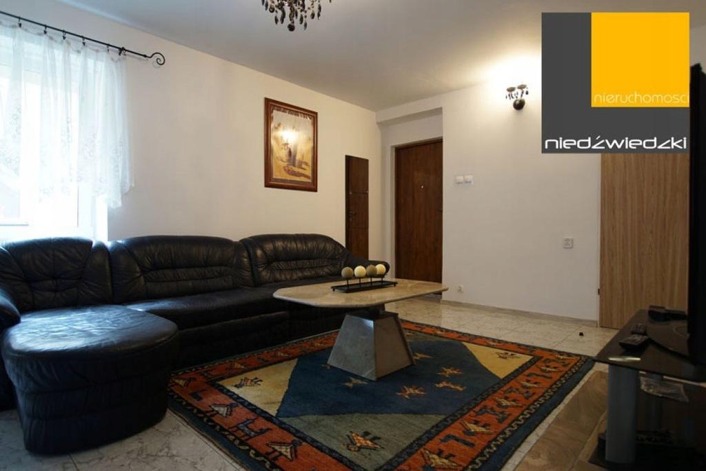 Mieszkanie, Nekla, Nekla (gm.), 70 m²