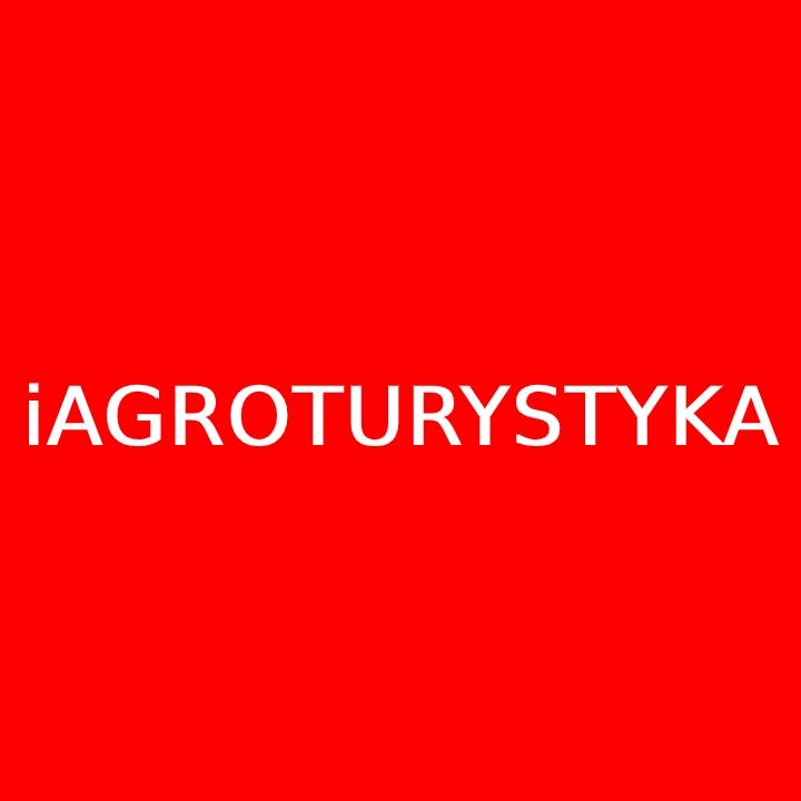 domena iAGROTURYSTYKA.pl (BCM)