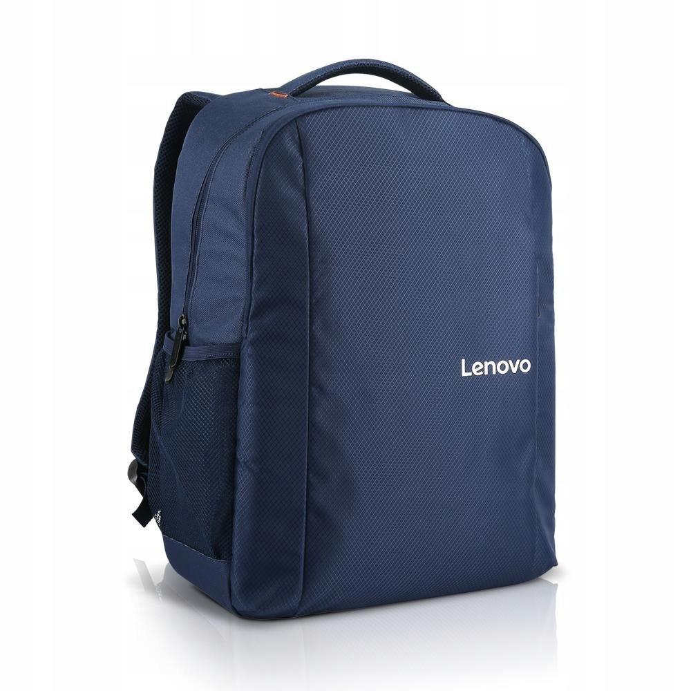 "Lenovo B515 GX40Q75216 Fits up to size 15.6 """