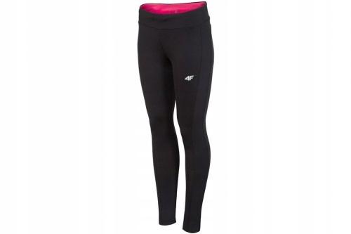 Spodnie / legginsy 4F SPDF002-H4Z18 r. XL