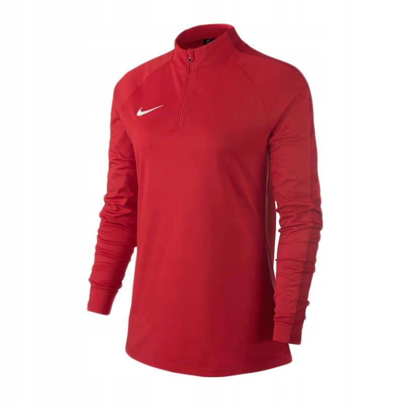 Nike Womens Dry Academy 18 Dril Top 893710 657