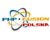 Banner na Polski Oficjalny Support PHP-Fusion