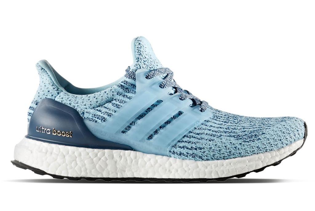 buty do biegania damskie adidas ultraboost bb6151
