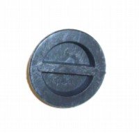 KOREK WLEWU GAZU LPG GWINT M14 TANIO SKLEP