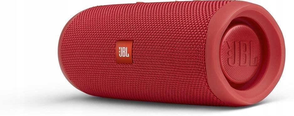 Głośnik JBL FLIP 5 Bluetooth przenośny 12h 20W