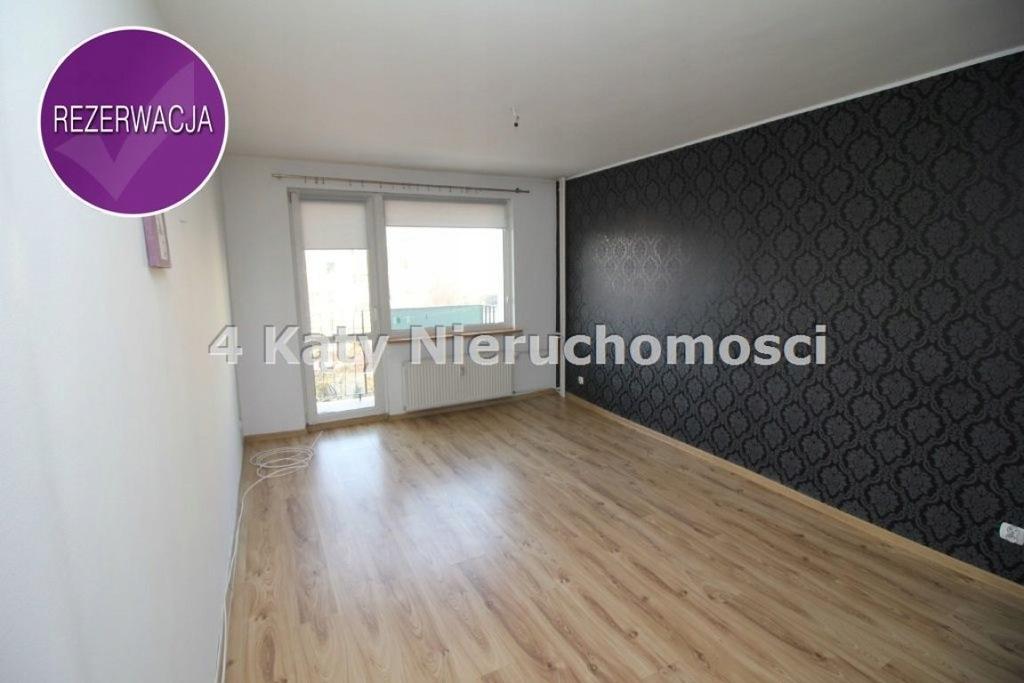Mieszkanie Ostrów Wielkopolski, ostrowski, 38,00 m