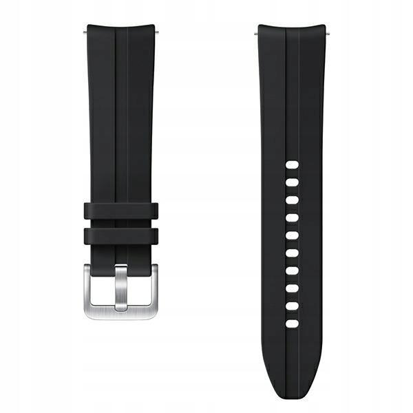 Pasek Ridge Sport Samsung Galaxy Watch 3/Active/Ac