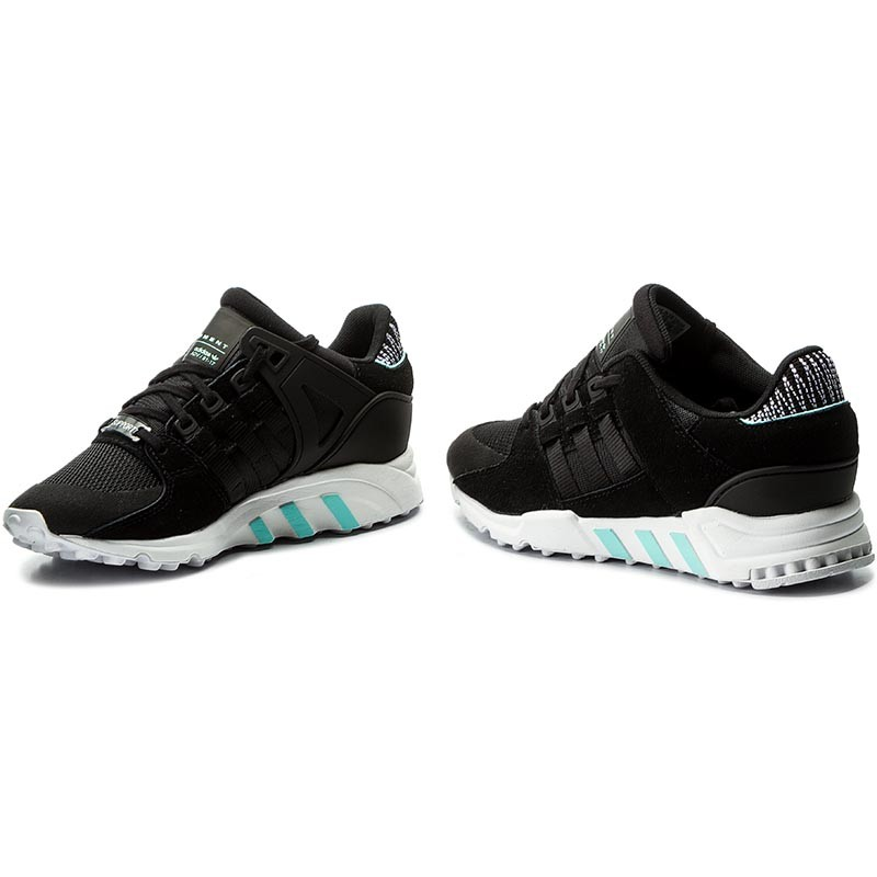 Buty adidas EQT Support RF BY8783 rozm 38