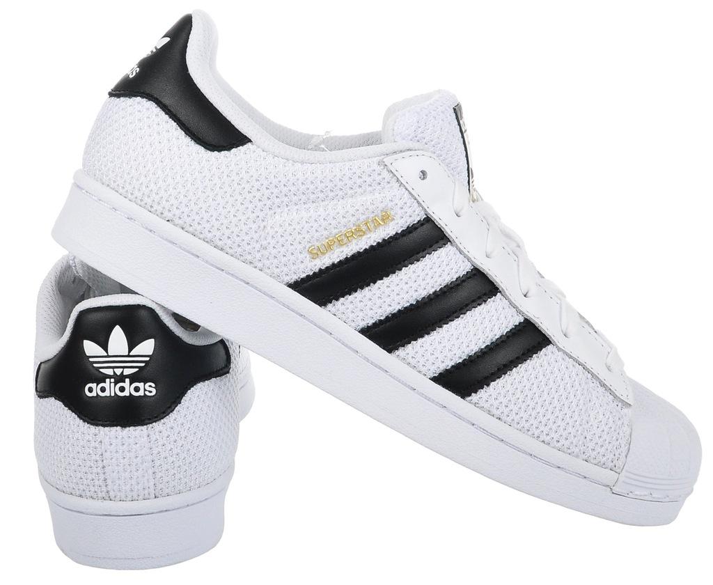 buty adidas damskie superstar 100 zł
