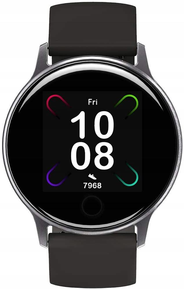 smartwatch umidigi 3s