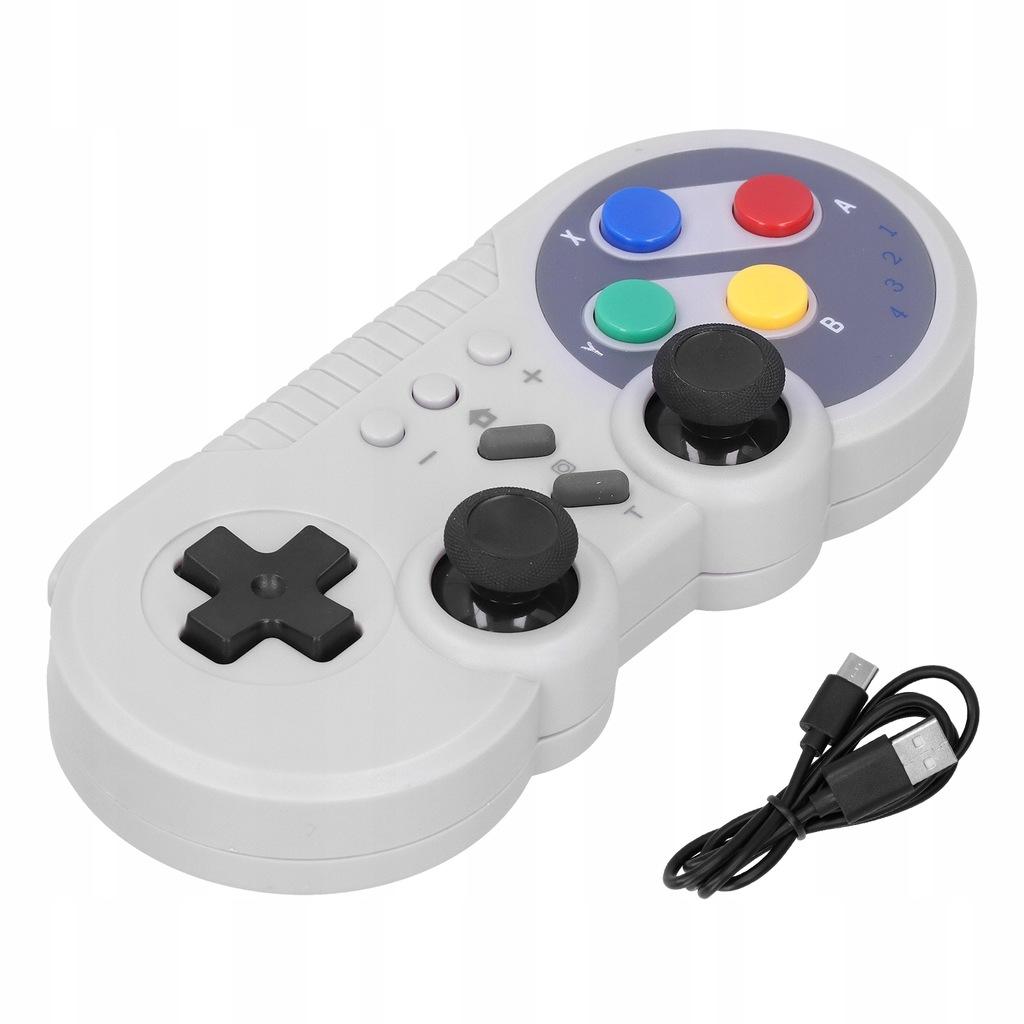5cm joystick kontroler do gier bezprzewodowych