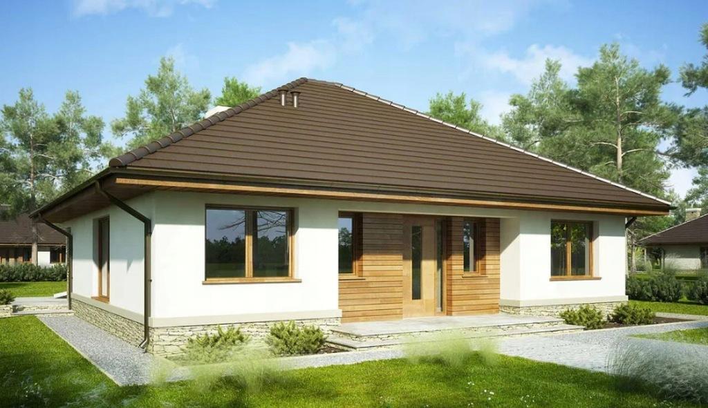 Dom, Oleśnica, Oleśnicki (pow.), 130 m²