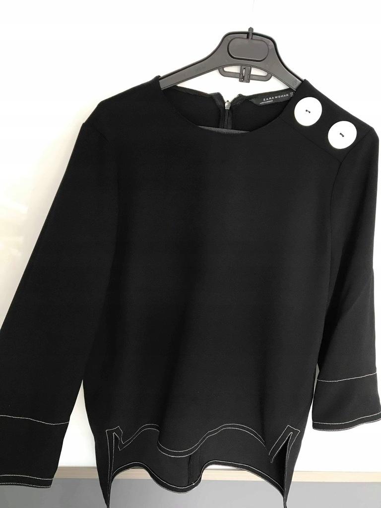 Komplet Zara 34