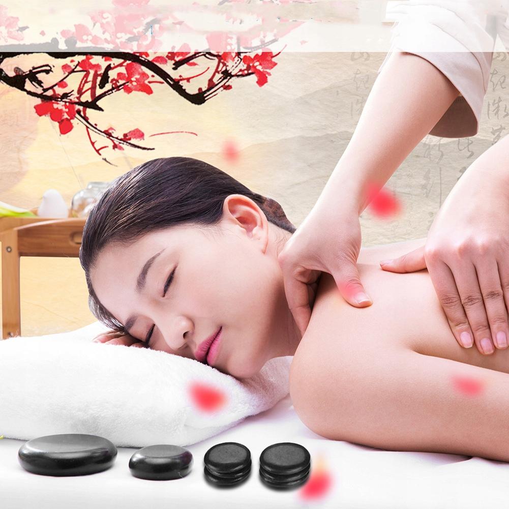 jak wzmocnić masaż montażowy operacja przesunięcia podłogi przed po penisie