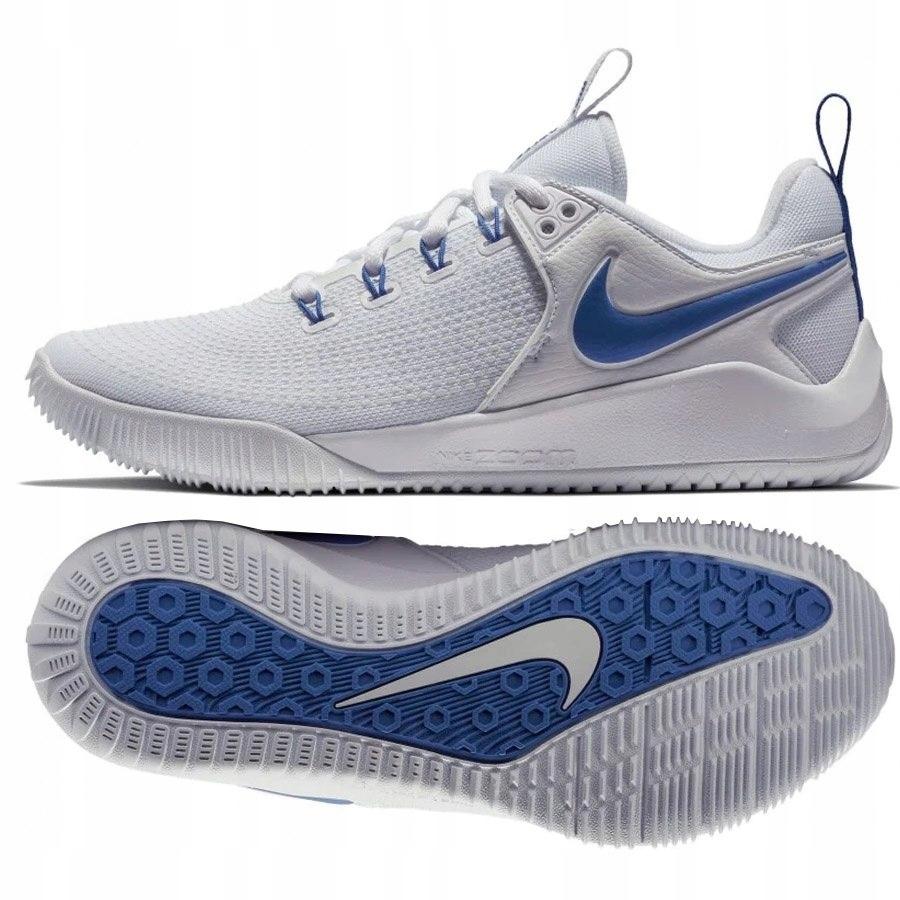 Buty Nike Air Zoom Hyperace 2 AA0286 104 41