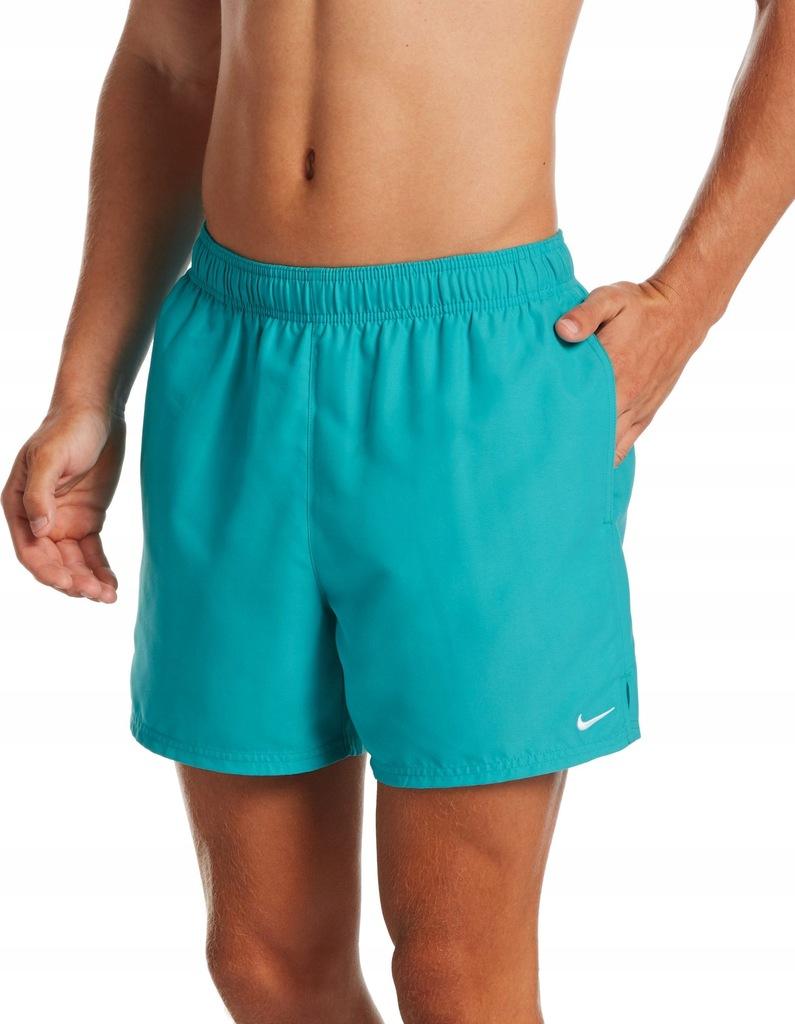 Nike Szorty kąpielowe męskie Essential r. XXL